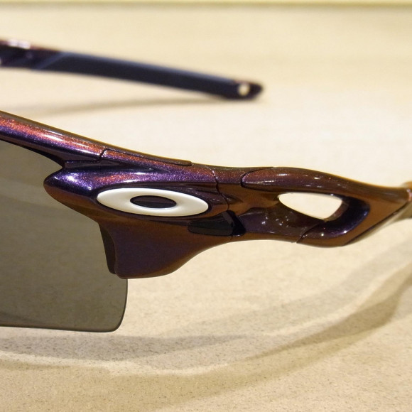 OAKLEY【Tokyo Celebration Collection】