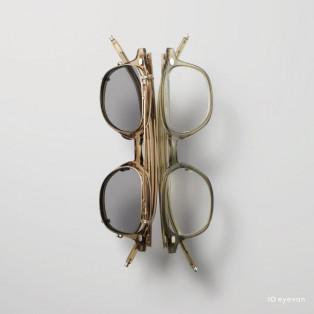 10 eyevan 新作発売開始のお知らせ