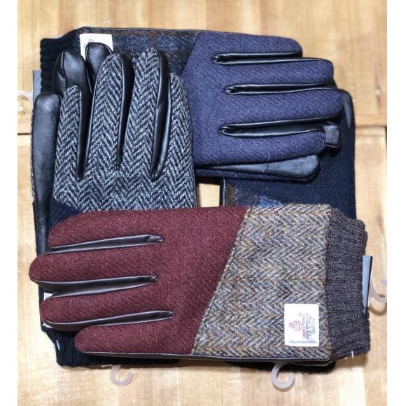 【コレクターズのクリスマス】この手袋、理想のプレゼントかも