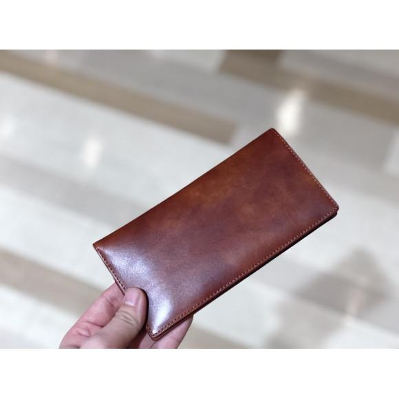 スマートな財布