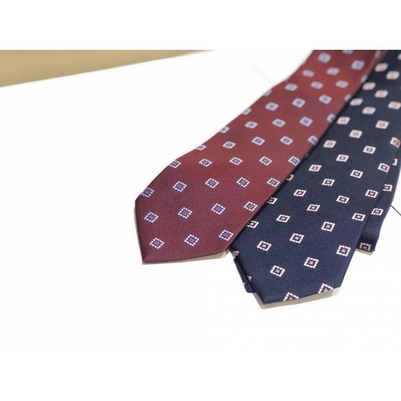 春ネクタイをプレゼントしてみませんか