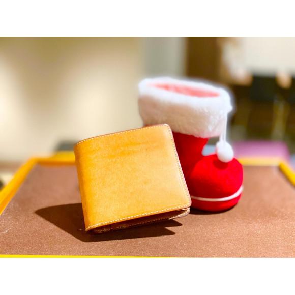 喜んでもらえるクリスマスプレゼントpart1