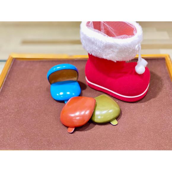 喜んでもらえるクリスマスプレゼントpart5