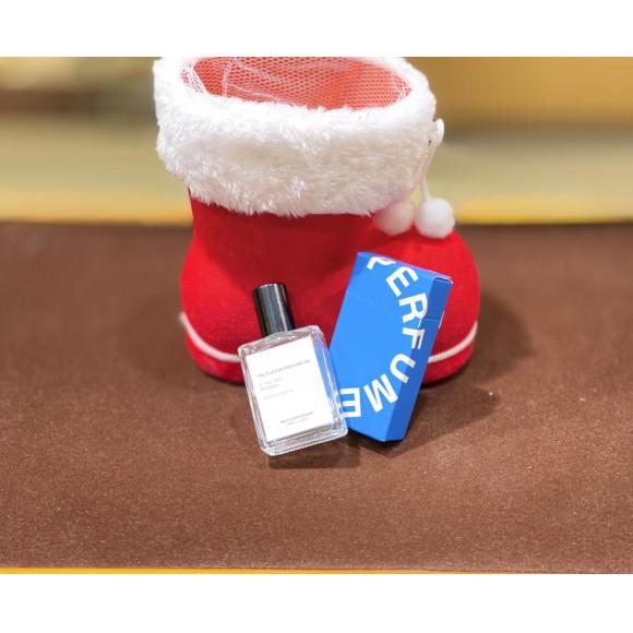 喜んでもらえるクリスマスプレゼントpart6