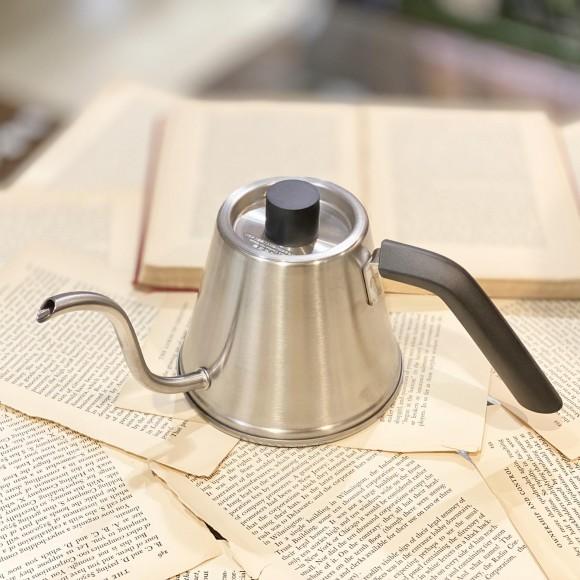 「HARIO」コーヒーを始めよう!