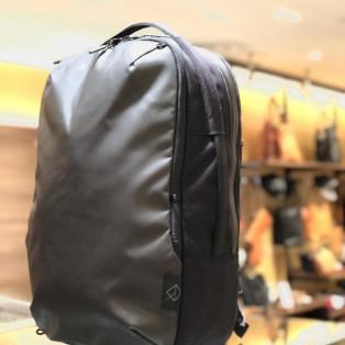 オンオフ使えるバッグがマストアイテムです!