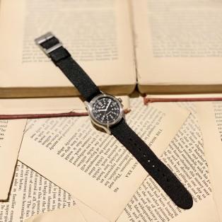 「TIMEX」腕時計はちょいチープがカワイイ!