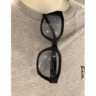 新作★サングラス