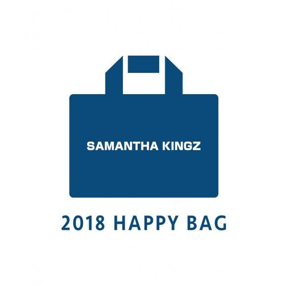 HAPPY BAG&セール&ナイトセール