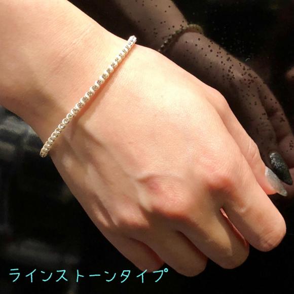 夏に持ちたいアイテム〜ブレスレット&アンクレット編〜&セール期間延長