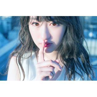 信岡ひかる New Single  『Crazy amazing 』 発売記念リリースイベント