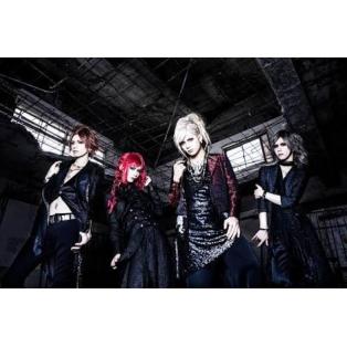 Royz 15th maxi single 「DOOL」発売記念イベント