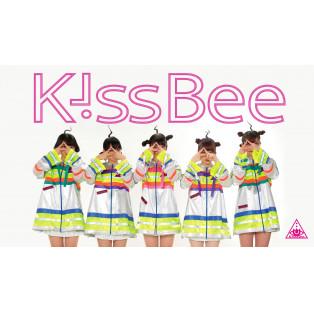 KissBee「ラブカル☆みるみるティショん」発売記念イベント開催!