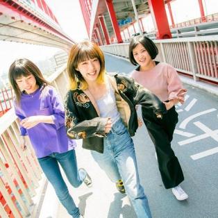 Hump Back「涙のゆくえ」発売記念イベント開催!