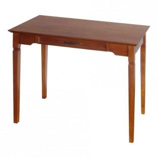sou Desk