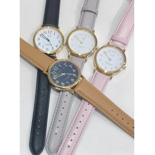 シンプル☆腕時計