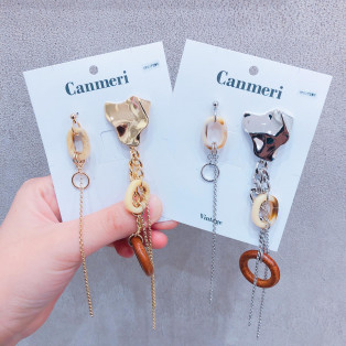canmeri vintage新作ピアス★