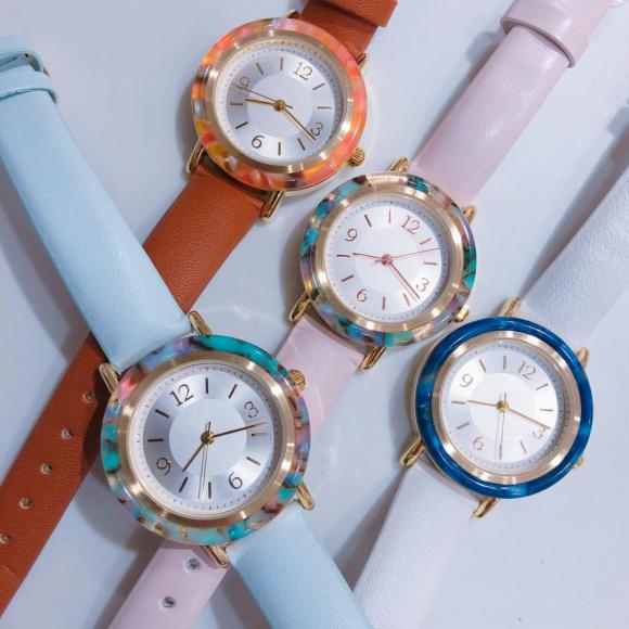 NEW★腕時計