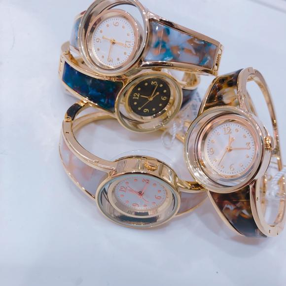 大人気★腕時計