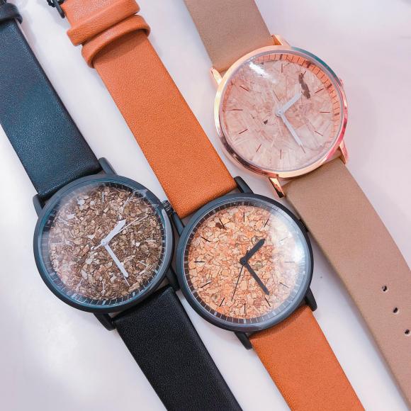 NEW腕時計★