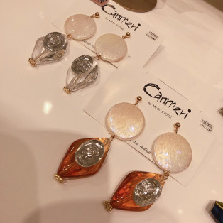 canmeri ★NEW