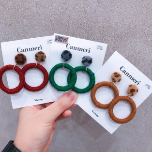 canmeri vintage★NEW