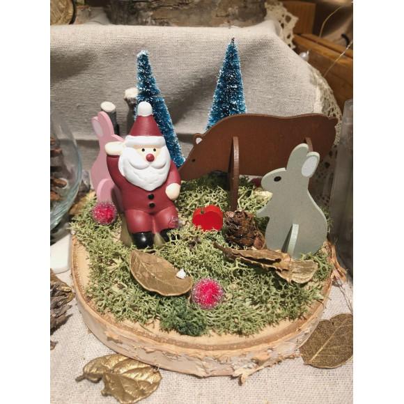 クリスマス商品入荷してます!