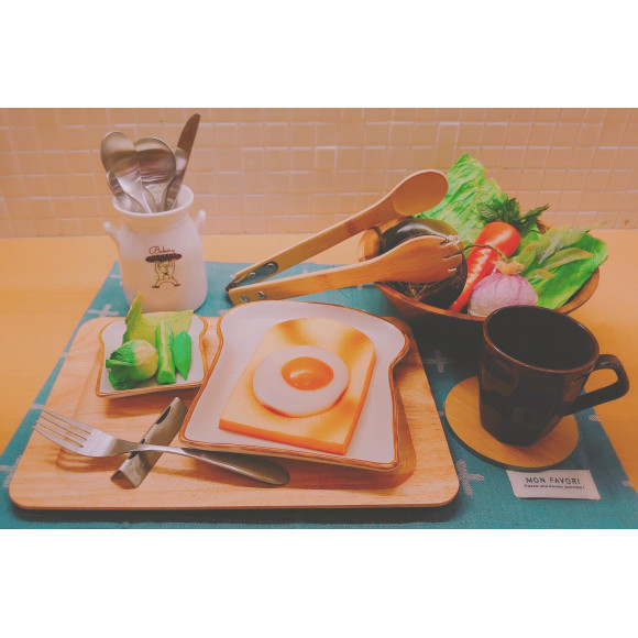 朝食に♩オススメ商品