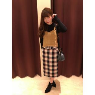 新作☆タイトスカート