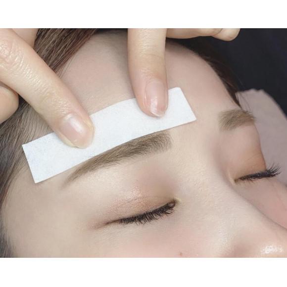 新年スペシャル企画 眉毛スタイリング+コスメリフトチケット限定枚数販売