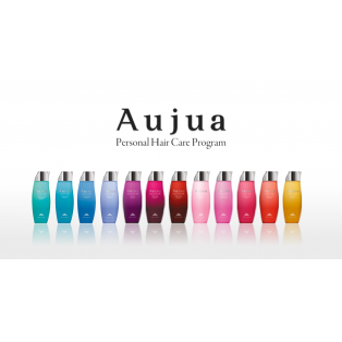"""NEW """" Aujua """""""