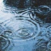 ◇梅雨時期おすすめ◇