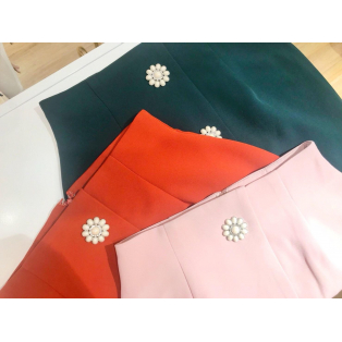 人気商品のNew color登場♡