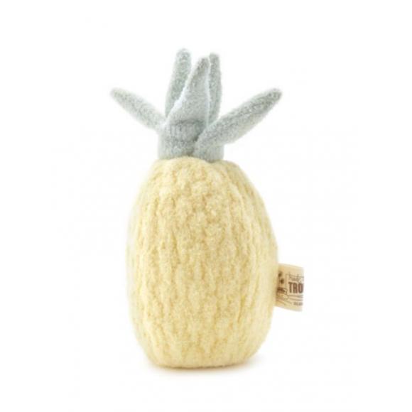 ♡ パイナップル小物 ♡