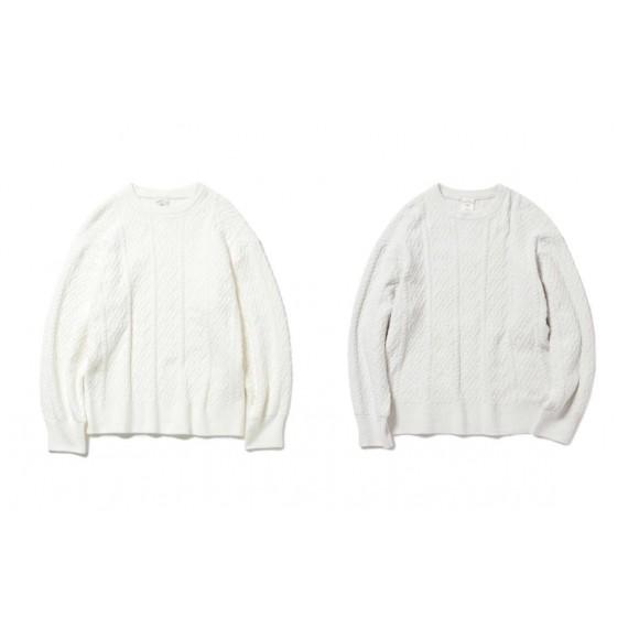 ♡ドライタッチな肌触りが魅力のエアリーモコシリーズ♡