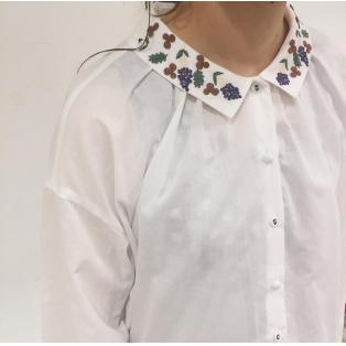 ◎衿刺繍シリーズ◎