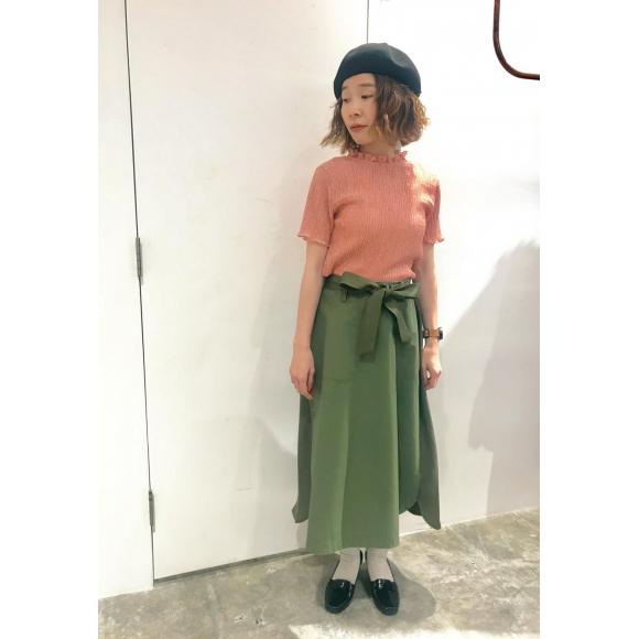 ◎おすすめスカート◎