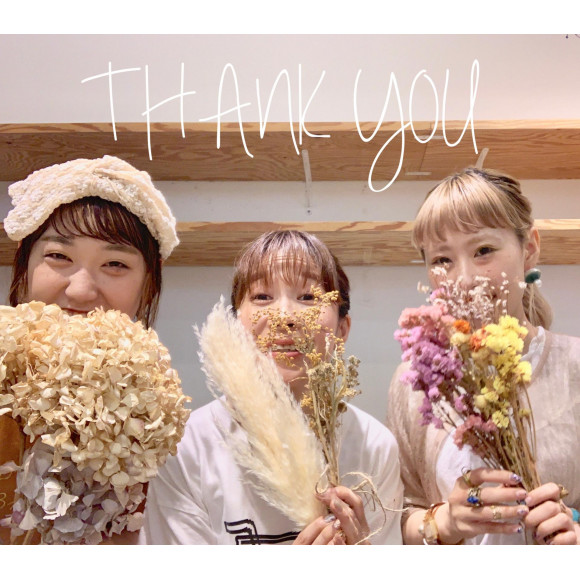 *.。Thank you, every one 。.*