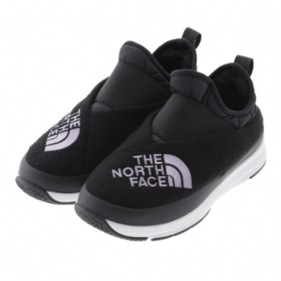 SNIDEL×THE NORTH FACE(R)