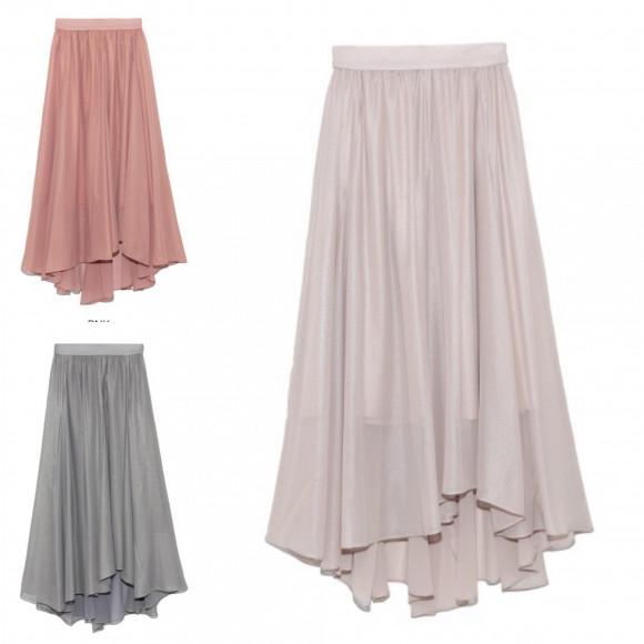 新作スカートのご紹介♡