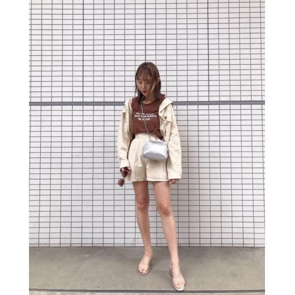 ♡staff style♡