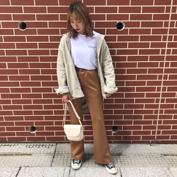 ♡staff s style♡