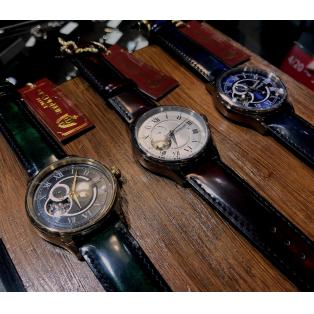 ★新作★時計