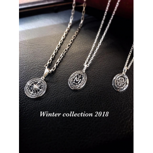 ★SWC Winter collection 2018★
