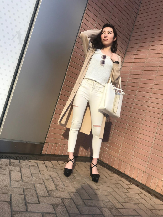a68da45b72d87f エゴイスト | 仙台PARCO | パルコの公式ファッション通販 - PARCO ONLINE ...