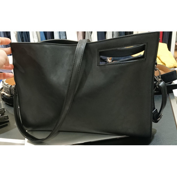 こんなバッグもありますよ