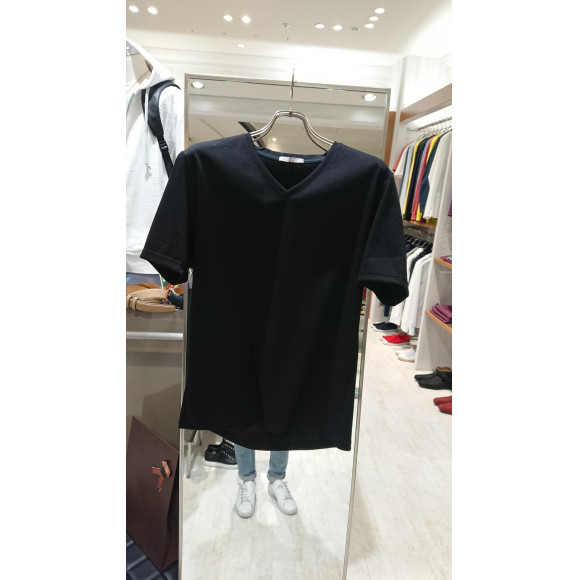 新作Tシャツ