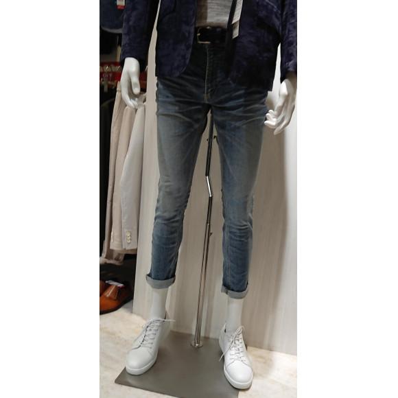 最高のジーンズ