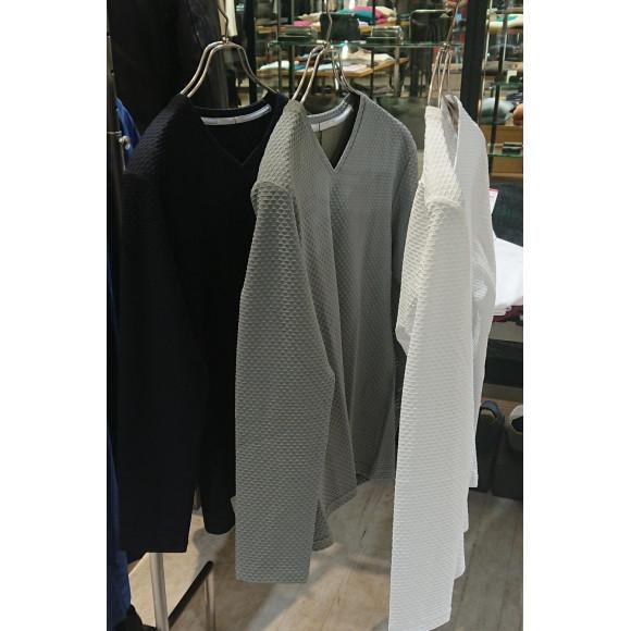 セール品が更にお得!!&当店限定イベント開催!!