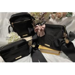 ✨New Design Bag Series✨